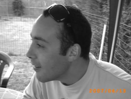 Ludovic Allard