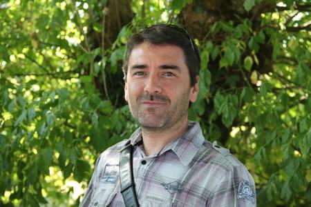 Jerome girard fotos novedades informaci n de la web for Jerome girard