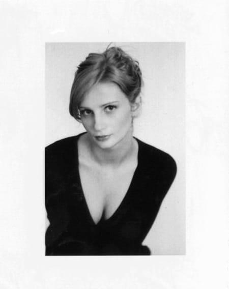Cindy roctus 31 ans compiegne copains d 39 avant for Salon 2000 compiegne