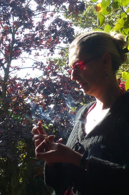 Corinne bassahon julien 44 ans rouen deville les - Top deco tourville la riviere ...