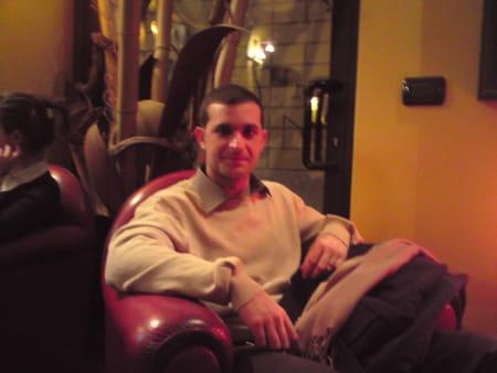 Lorenzo gerbino 39 ans berck douai copains d 39 avant - Lorenzo prenom ...