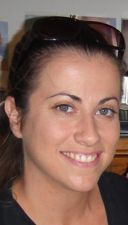 Sylvie coumetou 39 ans port de bouc copains d 39 avant - College frederic mistral port de bouc ...