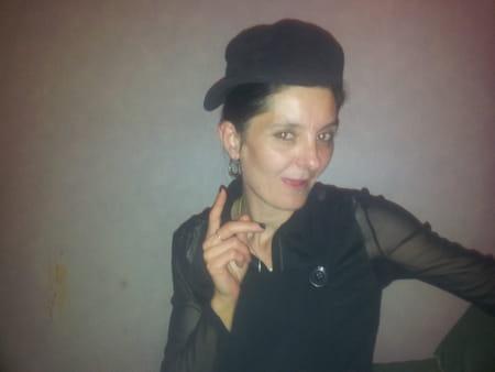 Brigitte isidore 47 ans boulogne sur mer bethune - Prenom isidore ...