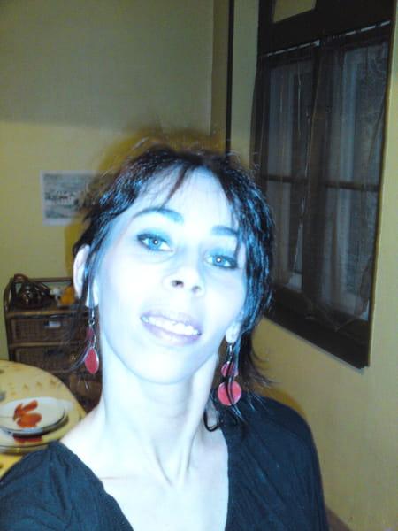 Audrey perie (capuano)