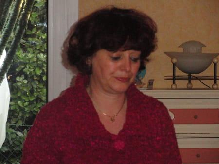Marie josee innecco 54 ans salon de provence copains - Marie salon de provence ...
