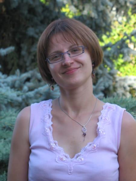 Alexandra bretaudiere 37 ans domerat montlucon for College domerat