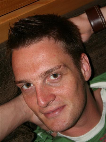 cae3a6ade4a86 Alexandre MILLIOT, 43 ans (FENAIN, SOMAIN, VALENCIENNES) - Copains d ...