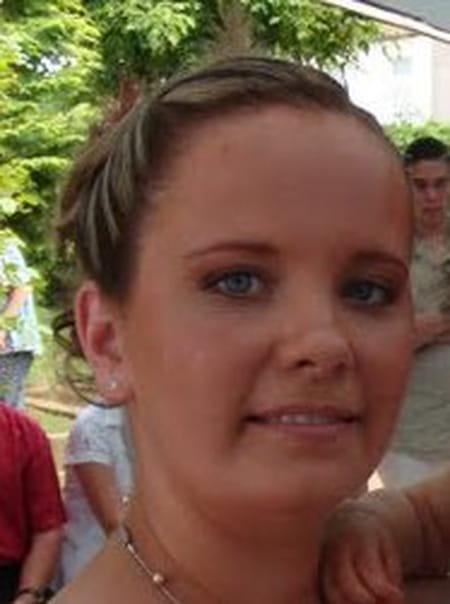 Marjorie clerc sommier 35 ans is en bassigny - Prenom marjorie ...