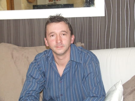 Arnaud Langlois