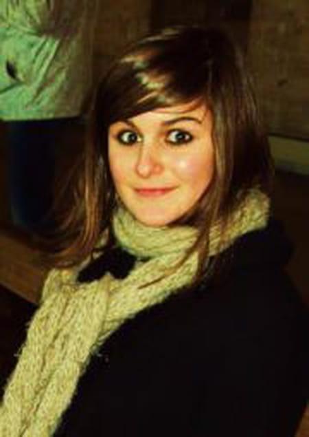 Madeline rocher 26 ans saint etienne copains d 39 avant - Madeline prenom ...