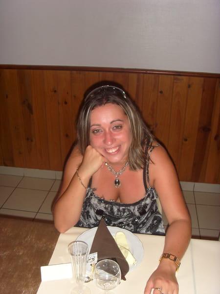 Marjorie mouchet boisdevesys 35 ans beychac et caillau - Prenom marjorie ...