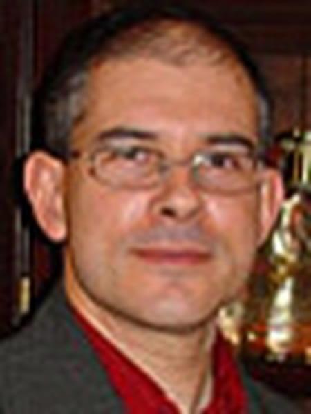 Etienne Alaurent 52 Ans Saint Herblain Nantes Coueron