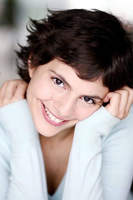Celia Charpentier