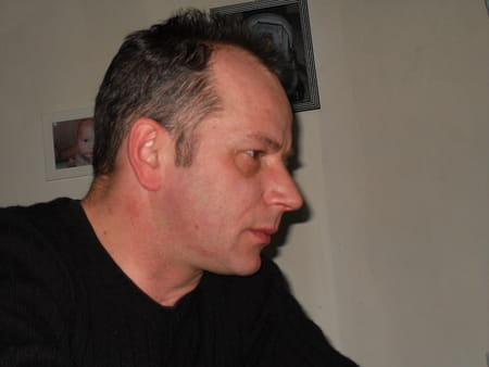 Maurice Besson