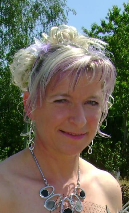Viviane lemonnier 55 ans saint hilaire du harcouet - Garage lemonnier saint hilaire du harcouet ...