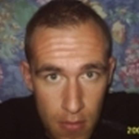 Michael boulogne 34 ans strasbourg copains d 39 avant for Garage 2001 strasbourg