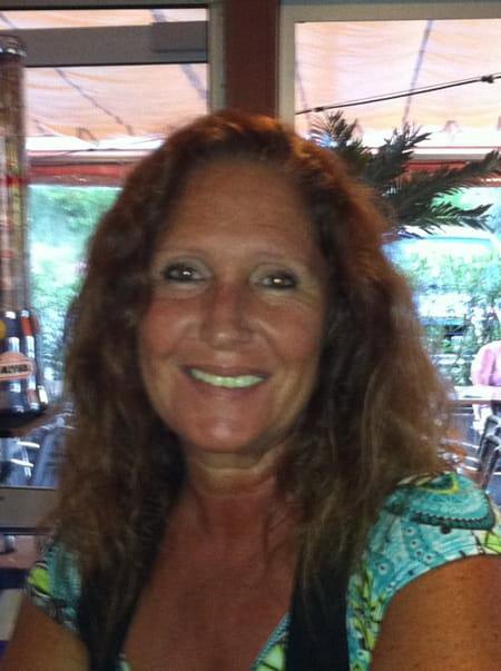 Patricia Marchetti 58 Ans Aix En Provence Tananarive