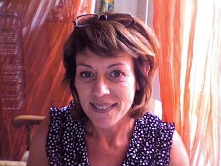 Myriam Delannoy