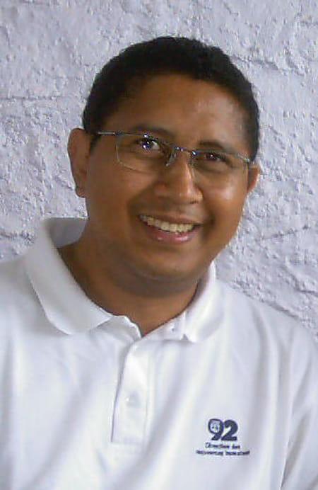 Josias rahamefy sartrouville antananarivo neuilly sur - Grille assistant socio educatif principal ...