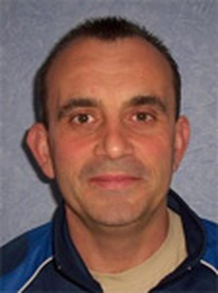 Erick portier 52 ans chateauroux copains d 39 avant - Point p ivry ...