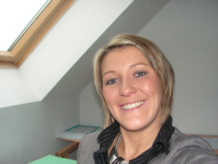 Marie laure caron 34 ans racquinghem aire sur la lys - Art cuisine longuenesse ...
