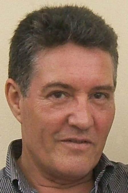 Didier Jacques