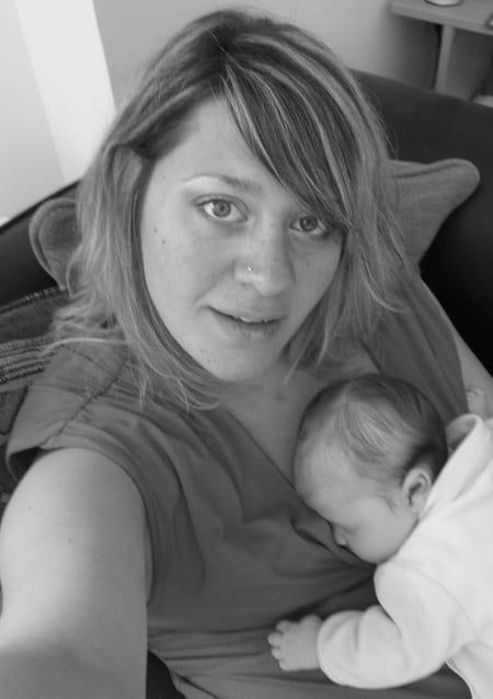 sophie le goff audioprothesiste Sophie bitard (lyon, france), occupe actuellement le poste de rrh chez/à groupe pierre le goff / groupe bunzl voir son profil professionnel sur viadeo.