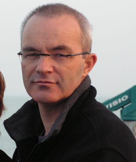 Roland Lemoine