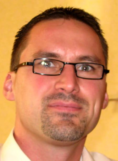Sylvain braun 38 ans bischwiller haguenau illkirch for Garage 2001 strasbourg