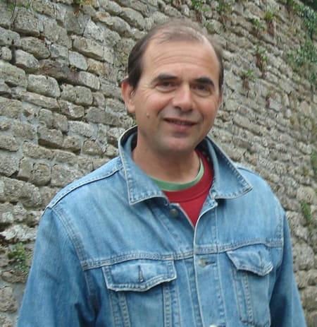 Patrick dujardin 63 ans montreuil bagnolet copains d for Dujardin patrick