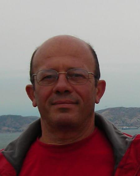Claude papadopoulos 62 ans saint thual villepinte - Garage anatole france villeneuve saint georges ...