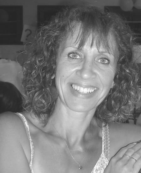 Isabelle leclercq segura 53 ans noe le kremlin bicetre copains d 39 avant - Isabelle leclercq ...