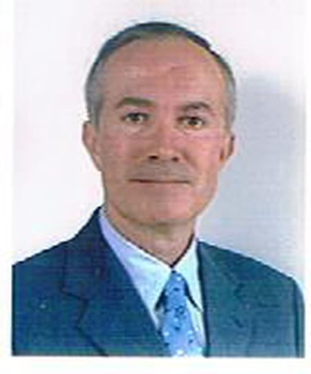 Michel Jeanjean net worth salary