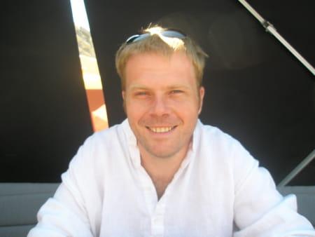 Amaury legrand 42 ans wandignies hamage cysoing - Amaury prenom ...