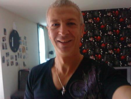 Christophe grolier 52 ans chaumont retonfey copains for Christophe chaumont