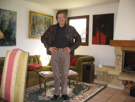 philippe david 72 ans saint georges sur fontaine rouen dieppe copains d 39 avant. Black Bedroom Furniture Sets. Home Design Ideas