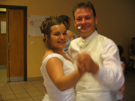 Stephanie barremaecker anthoine 42 ans sallanches copains d 39 avant - Meubles stephen sallanches ...