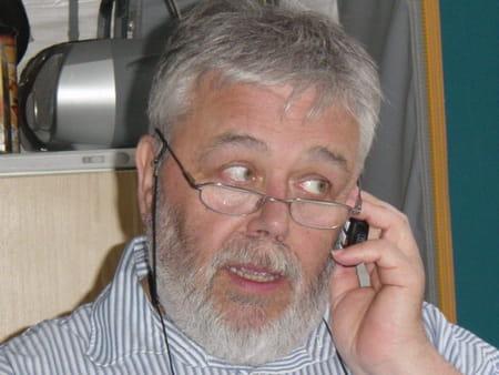 Jean bernard nieppe 76 ans arras arras salon de provence copains d 39 avant - Bernard philibert salon de provence ...