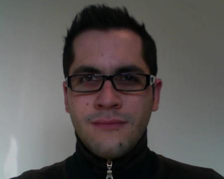 Jonathan bureau 35 ans soisy sous montmorency for Bureau franconville