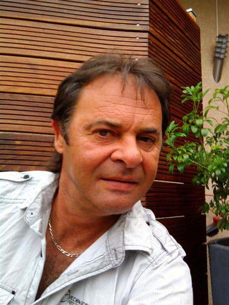Thierry estellet 57 ans pontonx sur l 39 adour saint nazaire copains d 39 avant - Cabinet thierry saint nazaire ...