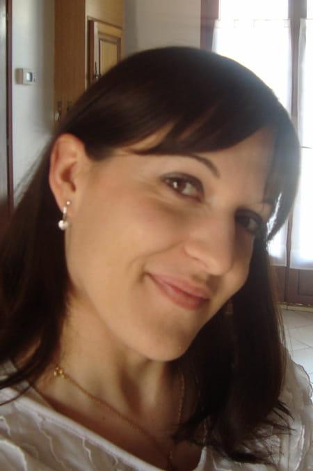 Clinique Bois D Amour Drancy - Elisa RODRIGUES LE GUILLOU, 35 ans (EGREVILLE, DRANCY, MONTARGIS) Copains d'avant