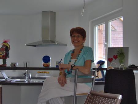 h l ne eloi pichard 73 ans chartres luisant copains d 39 avant. Black Bedroom Furniture Sets. Home Design Ideas