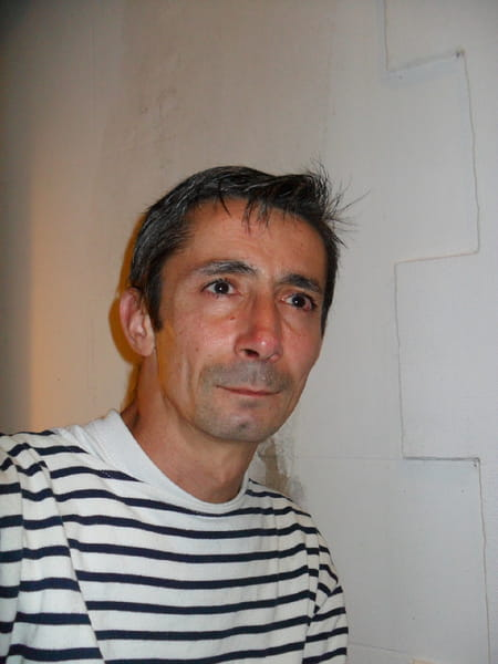 Jean-claude Blanc