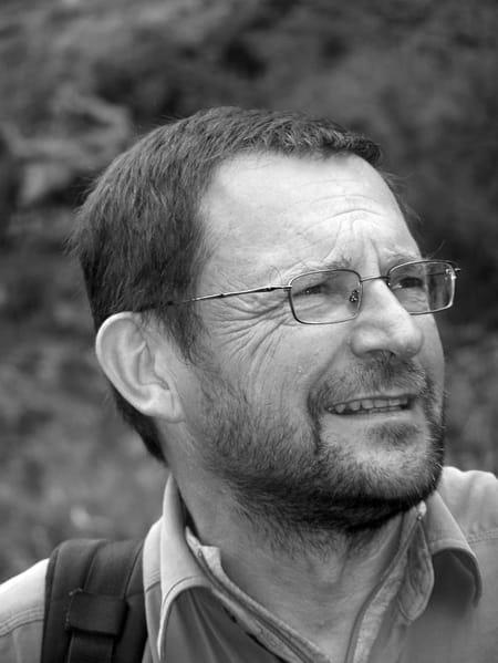bernard guillot 64 ans pruniers en sologne grenoble