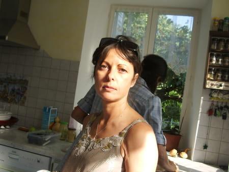 Sonia Camus