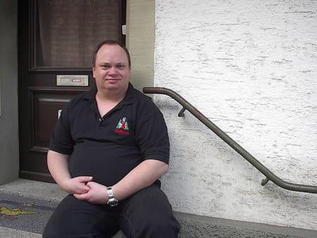 Sven Thiemann sven thiemann 50 ans offenburg strasbourg schiltigheim