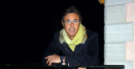 Francois Bousquet