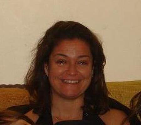 Christelle Cohen