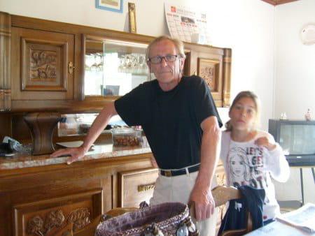 jean claude peronne 69 ans limeil brevannes saint maur. Black Bedroom Furniture Sets. Home Design Ideas