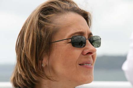 Sophie petuaud letang 48 ans pau paris copains d 39 avant - Petuaud letang ...